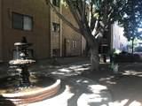 3031 Civic Center Plaza - Photo 3