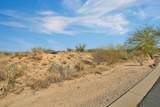 12122 Whispering Wind Drive - Photo 6
