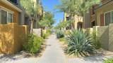 2150 Alameda Road - Photo 24