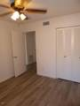 700 Mesquite Circle - Photo 12