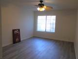 700 Mesquite Circle - Photo 16