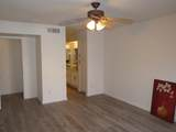 700 Mesquite Circle - Photo 17