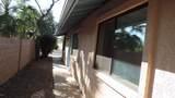 5409 Desert Shadows Drive - Photo 12