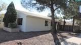 5352 Desert Shadows Drive - Photo 1