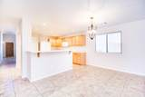 15422 169TH Lane - Photo 13