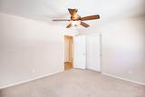 15422 169TH Lane - Photo 23