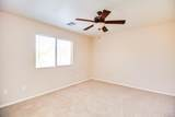15422 169TH Lane - Photo 30