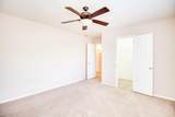15422 169TH Lane - Photo 31