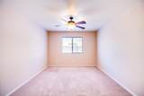 15422 169TH Lane - Photo 8