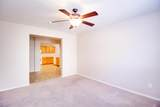15422 169TH Lane - Photo 9