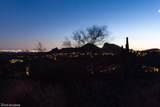 9912 Canyon View Lane - Photo 4