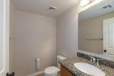 5817 Hampton Avenue - Photo 11
