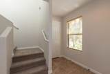 5817 Hampton Avenue - Photo 12
