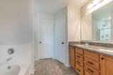 5817 Hampton Avenue - Photo 17