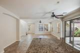 5817 Hampton Avenue - Photo 8