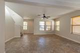 5817 Hampton Avenue - Photo 9