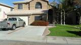9008 Quail Avenue - Photo 1