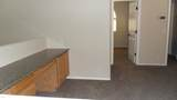 9008 Quail Avenue - Photo 14