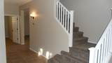 9008 Quail Avenue - Photo 3