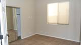 9008 Quail Avenue - Photo 8