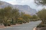 3272 Petroglyph Trail - Photo 24