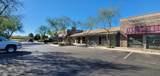 8144 Cactus Road - Photo 2