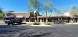 8144 Cactus Road - Photo 3