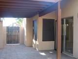 1808 Secretariat Drive - Photo 15