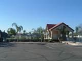1808 Secretariat Drive - Photo 16