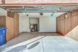 14498 Moccasin Trail - Photo 46
