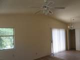 797 Sunset Vista Drive - Photo 3