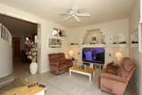 14307 Thoroughbred Trail - Photo 19