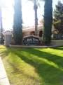 5335 Shea Boulevard - Photo 1