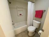 2146 Isabella Avenue - Photo 9