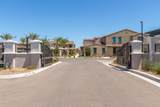 3855 Mcqueen Road - Photo 25