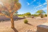 27706 Desierto Drive - Photo 42