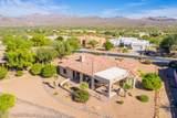 27706 Desierto Drive - Photo 45