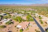 27706 Desierto Drive - Photo 52