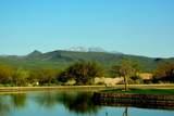 27706 Desierto Drive - Photo 56