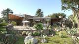 7100 Rancho Del Oro Drive - Photo 1