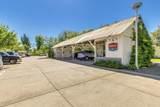 2860 Camellia Drive - Photo 103