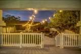 2860 Camellia Drive - Photo 65