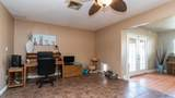 5250 Acapulco Lane - Photo 12