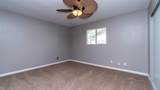 5250 Acapulco Lane - Photo 21