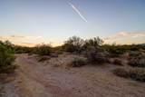 8430 Smokehouse Trail - Photo 16