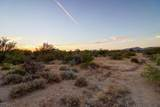 8430 Smokehouse Trail - Photo 18