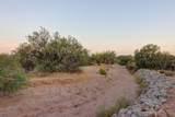 8430 Smokehouse Trail - Photo 25