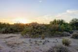 8430 Smokehouse Trail - Photo 32