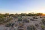 8430 Smokehouse Trail - Photo 37