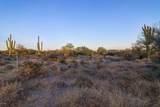 8430 Smokehouse Trail - Photo 48